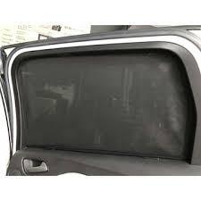 porte box auto china high end box type curtain cassette car curtain shade toyota