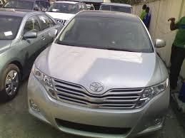 lexus jeep tokunbo price laos custom authorized tokunbo cars for sale at affordable price