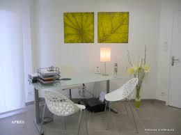 bureau pour cabinet m ical photo du nouveau cabinet de podologie cabinet