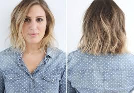 Bob Frisuren Schulterlanges Haar by Die Besten Frisuren Für Frauen Mit Schulterlangem Haar Veniccede Me
