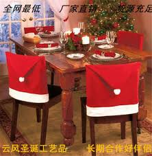 online get cheap 4 chair table aliexpress com alibaba group