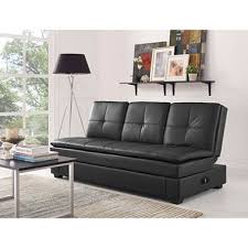 Convertible Sofa Sleeper Serta Axis Convertible Storage Sofa With Usb Ports Sam U0027s Club