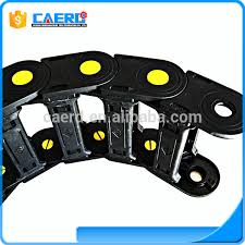 list manufacturers of electrical cable guide buy electrical cable