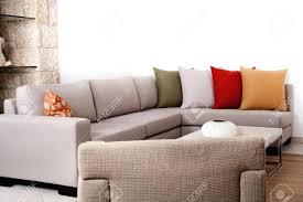 sofa pillow design ideas big pillows for sale throw walmart canada