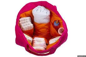 10 Must Bag Essentials What by 10 Must Bag Essentials Babysteals Com