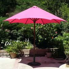 Small Patio Umbrella Lovely Small Patio Umbrellas For Small Patio Umbrella Style 67