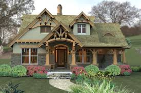 home plans craftsman small craftsman house plans fancy idea home design ideas