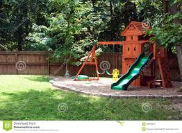 backyard playground best images collections hd for gadget
