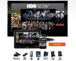 top 10 best movie streaming services to watch latest hd movies online