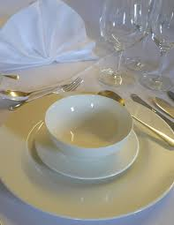 tableware rental harthill hospitality catering equipment rental aberdeen