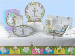 communion party supplies new sacraments gifts email march 20 2007