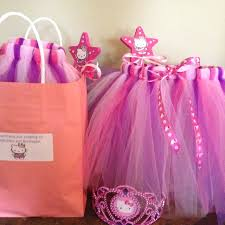 Tiara And Wand Favor by 58 Best Princess Hello Images On