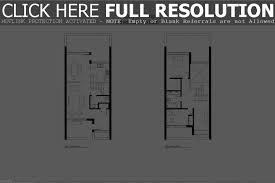 apartment floor plans 1000 square feet interior design 500 sq ft