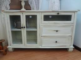 tv stand rustic chic tv stand rustic shabby chic tv stand shabby