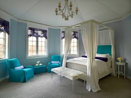 teen girls beds bedroom enchanting teens room girls bedroom ideas for teenage
