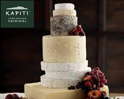 grilled wedding cake sandwich anyone the register