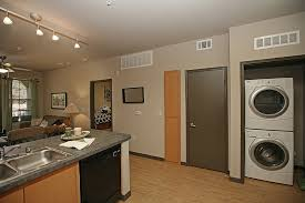 San Diego 2 Bedroom Apartments by Sterling Collwood Apartments Humphreys U0026 Partners Architects L P