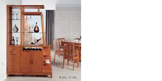 nice modern livingroom furniture partition shelf jh k9501 china