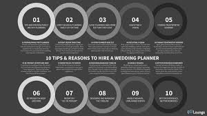 to be wedding planner 10 tips reasons to hire a wedding planner slr lounge