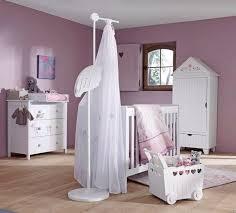 chambre de bébé vertbaudet ambiance chambre bébé vertbaudet chambre idées de décoration de