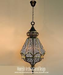 Moroccan Pendant Light 41 Best Moroccan Pendant Light Moroccan Decorations Images On