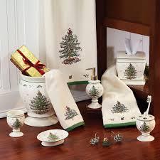 Christmas Bathroom Rugs by Christmas Bathroom Rugs Sets U2014 Romantic Bedroom Ideas To Sense