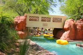 Arizona leisure travel images Day 7 phoenix family travel at arizona grand resort spa it 39 s a jpg