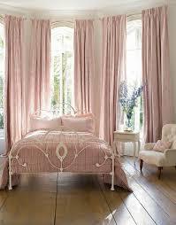 rideaux pour chambre à coucher les 16 meilleur rideau moderne chambre a coucher photos les idées