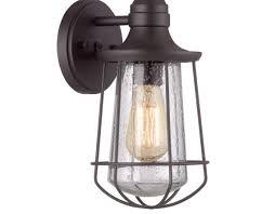 lighting olympus digital outside light fixtures