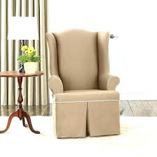 slipper chair slipcovers slipcovered accent chair slipper chair chair slipcover accent chairs