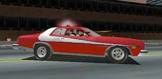 The Car In Starsky And Hutch Cwa Board U2022 Starsky U0026 Hutch U0027s Zebra 3 Gran Torino By Chevelle