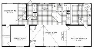 House Plans Design 2018 360dis 50 Inspirational Split Foyer House Plans House Plans Design 2018