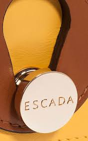 orange adresse siege social escada com