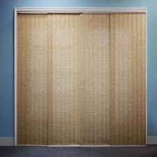 Ceiling Curtain Track Home Depot by Panel Track Blinds Blinds The Home Depot