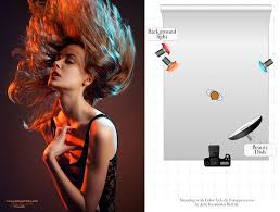 best strobe lights for photography 9 best shooting with color gels images on pinterest photography