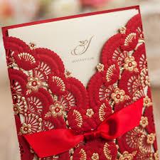 Expensive Wedding Invitations Gr Wedding Cards U0026 Wedding Packaging Uganda Weddings U0026 Events