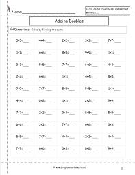 place value worksheet 4th grade ordered pair worksheets