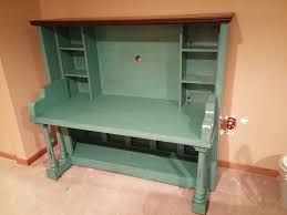 How To Build A Small Computer Desk by Top 25 Best Piano Desk Ideas On Pinterest Piano Bar Near Me