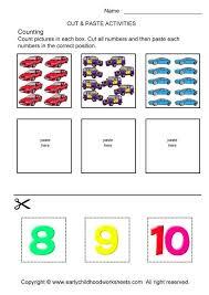 360 best matematik saymak images on pinterest math