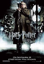 Harry Potter Movies by 35 Best Harry Potter And The Goblet Of Fire Images On Pinterest