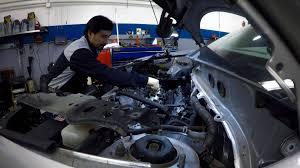 lexus approved panel beaters san carlos auto repair toole u0027s garage