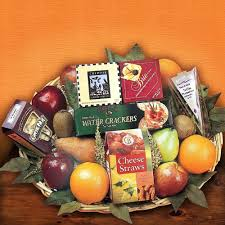 organic fruit basket delivery fruit gift baskets basket delivery uk with free shipping wine