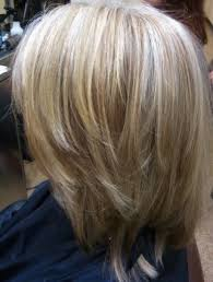 how to do lowlights with gray hair blending gray with blonde hair hnczcyw com blending gray with