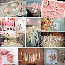 sugar and spice baby shower pretty sugar and spice girl s baby shower k2 s bday