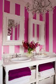 Girly Bathroom Ideas 17 Best Bathroom Ideas For Her Images On Pinterest Architecture