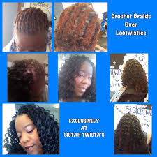 crochet natural hair styles salons in dc metro area 75 best styles by sistah twista images on pinterest men s style
