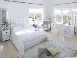 chambre blanche et grise décoration chambre blanche 29 fort de 18200012 maroc