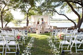 Wedding Venues Austin Avery Ranch Golf Club Venue Austin Tx Weddingwire