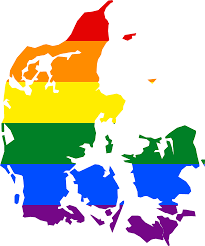 file lgbt flag map of denmark svg wikimedia commons
