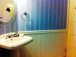 wainscoting bathroom ideas bathrooms with wainscoting can make the room look more beautiful